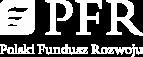 PFR - Grupa Polskiego Funduszu Rozwoju